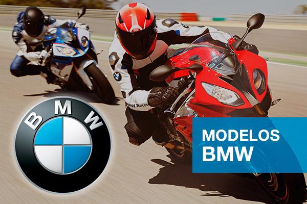 Concesionario oficial BMW Murcia