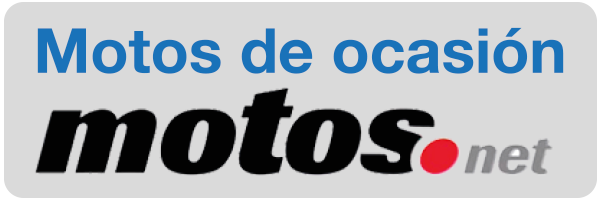 Motos de ocasión en Murcia