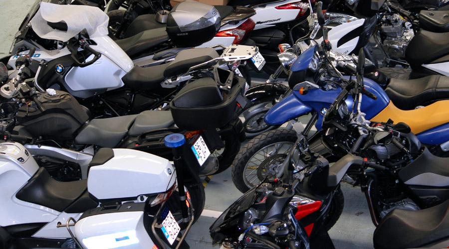 taller-moto-murcia-01